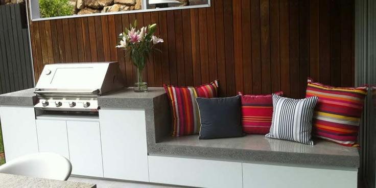 melbourne-outdoor-kitchens-001