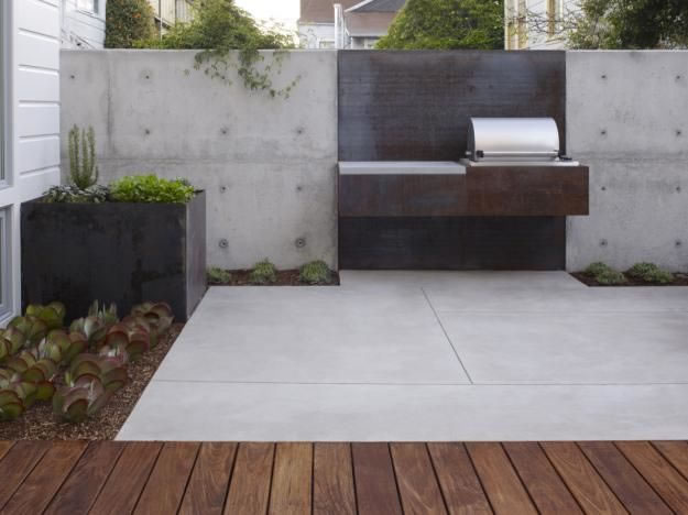 melbourne-outdoor-kitchens-004