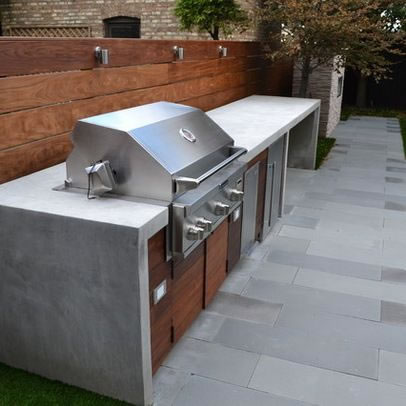 melbourne-outdoor-kitchens-005