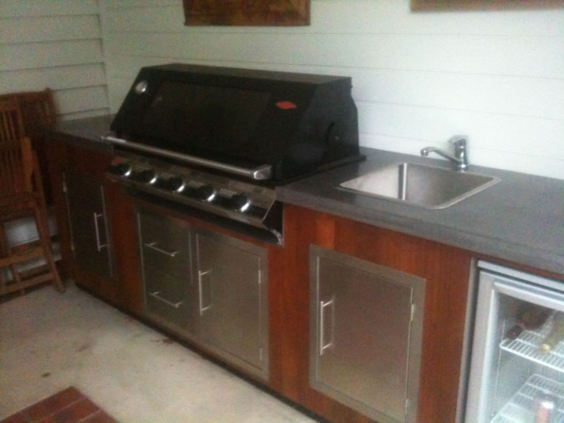 melbourne-outdoor-kitchens-009