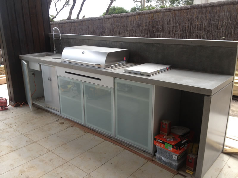 melbourne-outdoor-kitchens-013