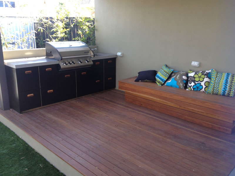 melbourne-outdoor-kitchens-017