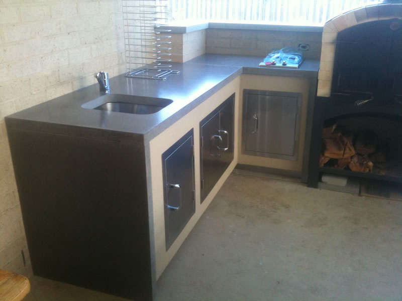 melbourne-outdoor-kitchens-020