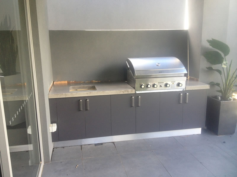 melbourne-outdoor-kitchens-023