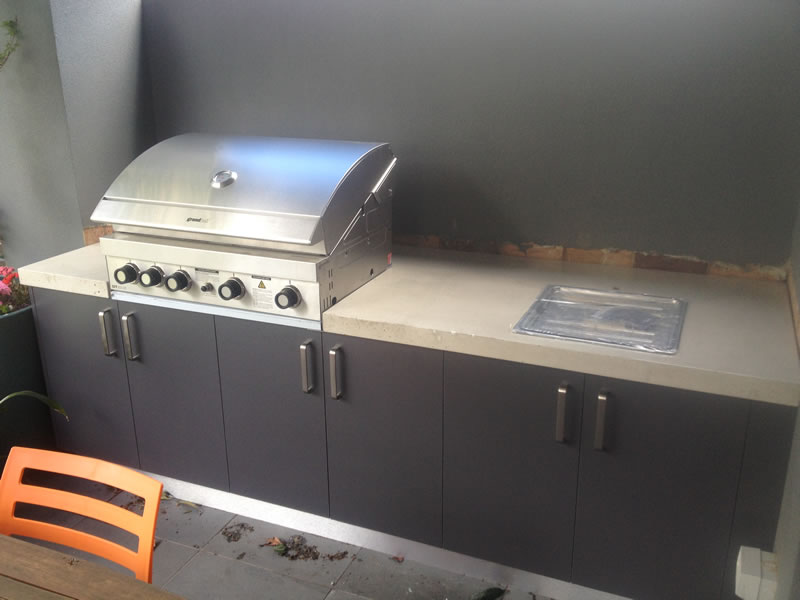 melbourne-outdoor-kitchens-025