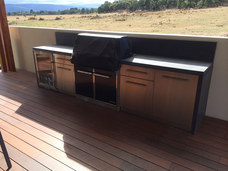 melbourne-outdoor-kitchens-026