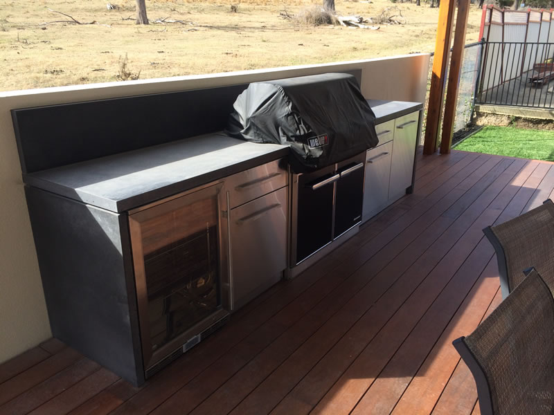 melbourne-outdoor-kitchens-027