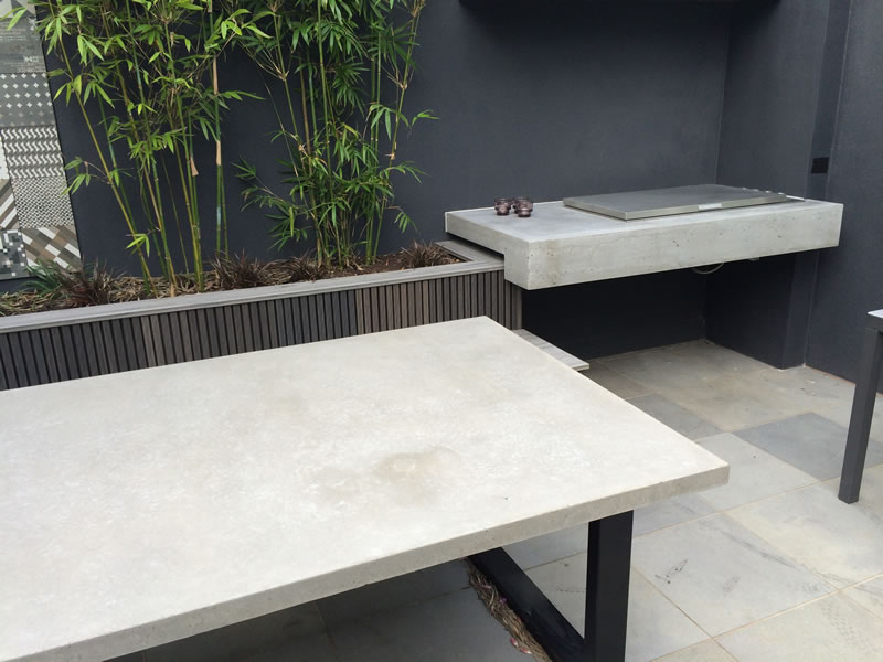 melbourne-outdoor-kitchens-029