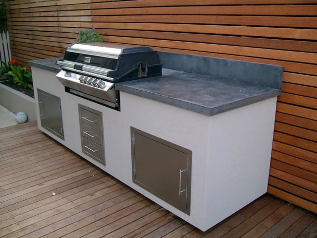 melbourne-outdoor-kitchens-030