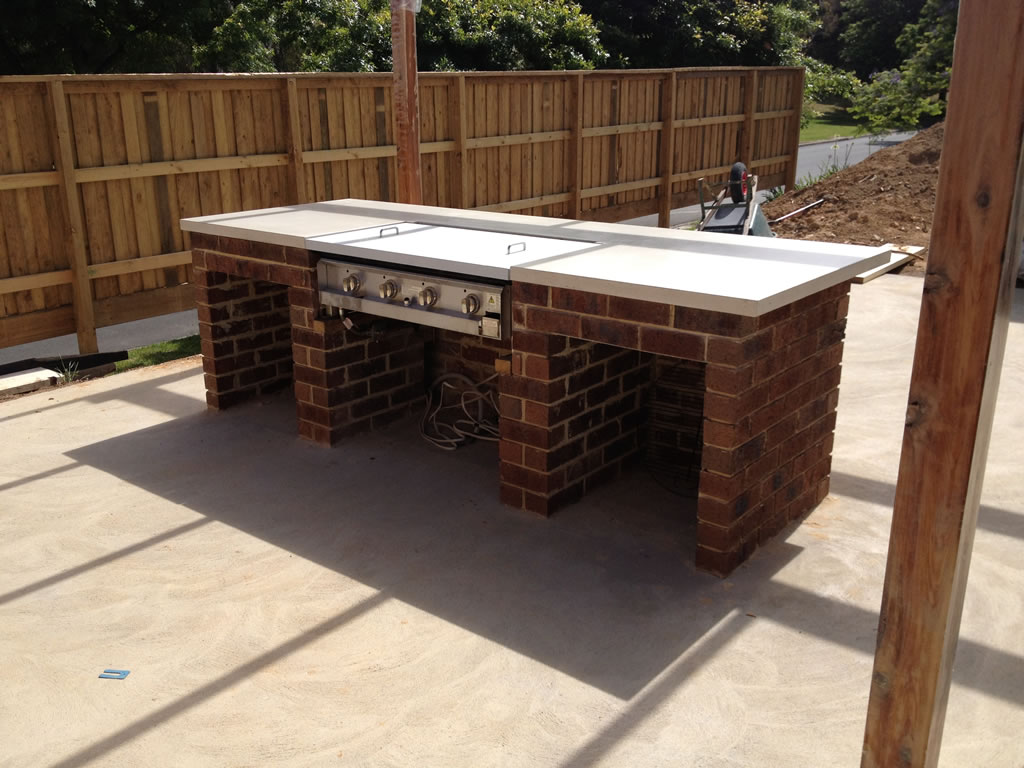 outdoor kitchen designs melbourne 100 outdoor kitchen