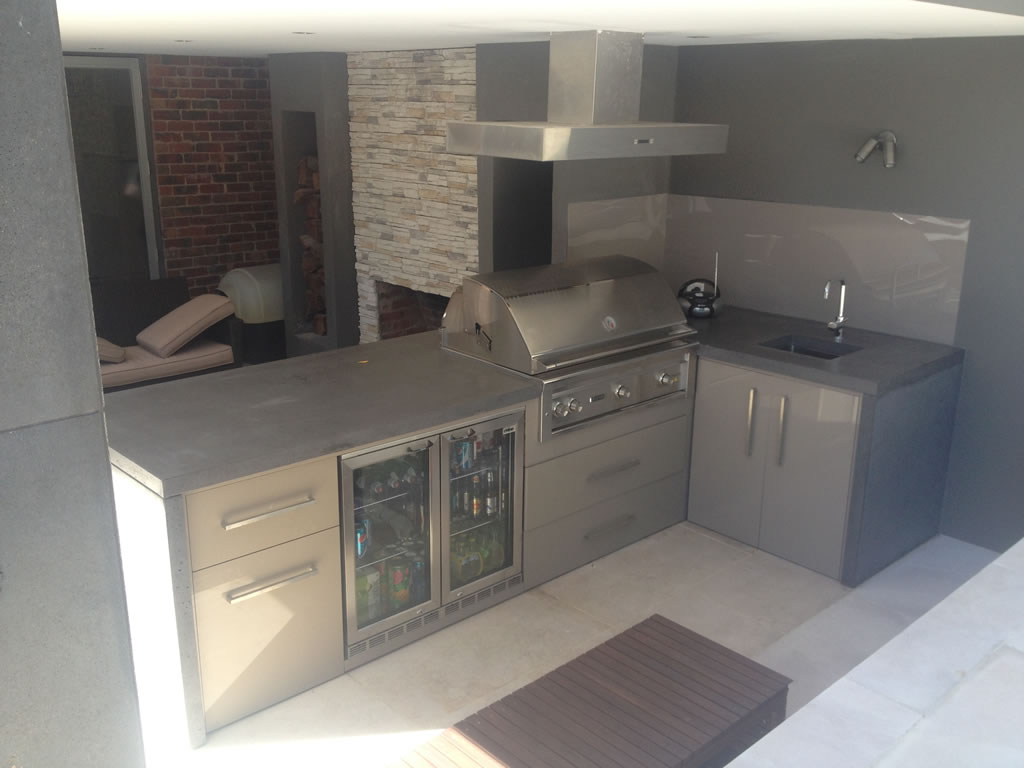outdoor-kitchens-melbourne-16-IMG-0285