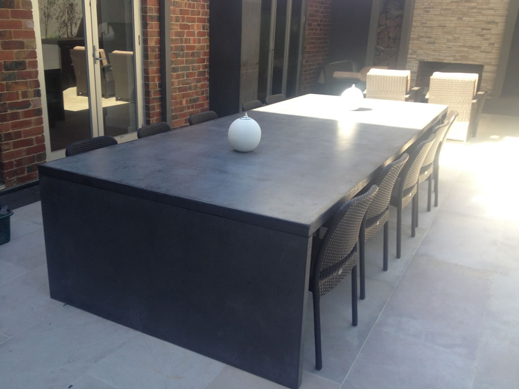 outdoor-kitchens-melbourne-18-IMG-0289
