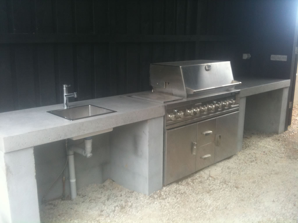 outdoor-kitchens-melbourne-23-IMG-0390