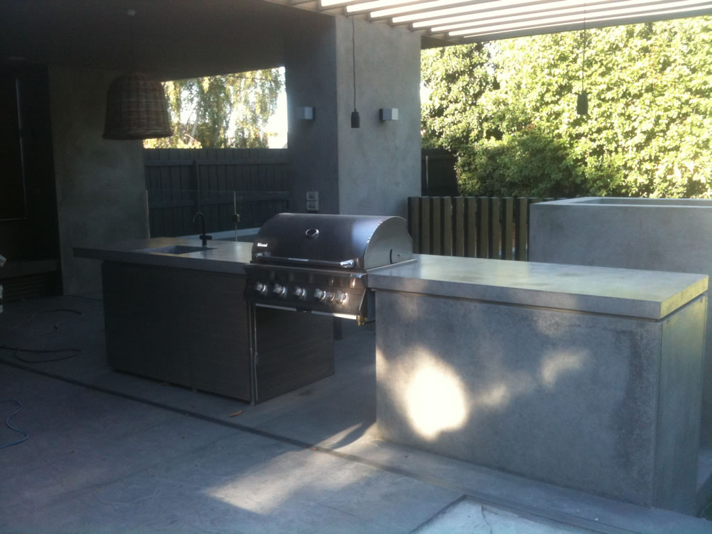 outdoor-kitchens-melbourne-45-IMG-0846