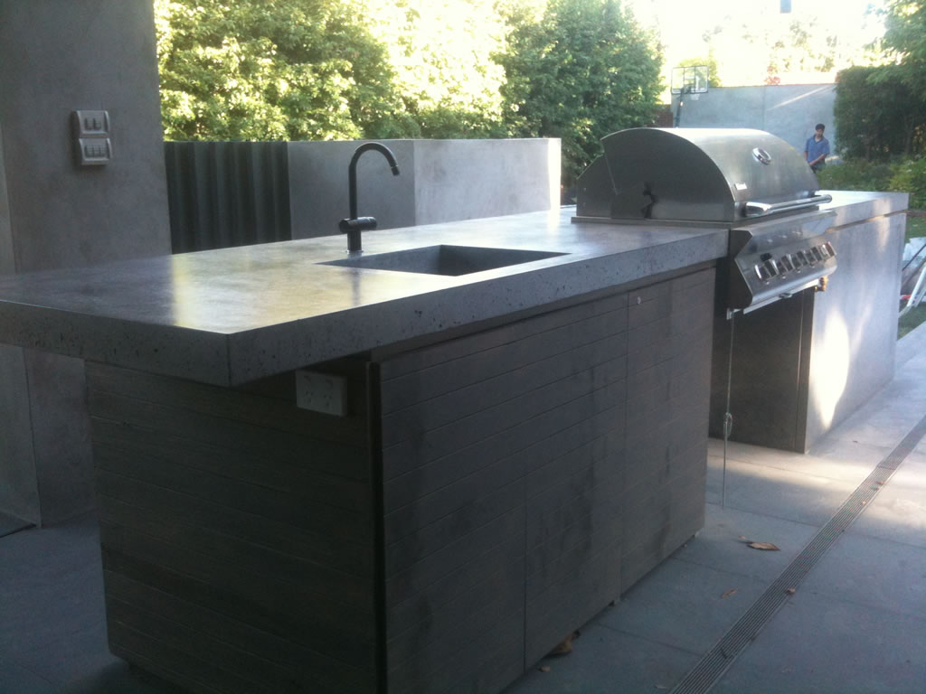 outdoor-kitchens-melbourne-46-IMG-0849