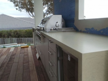 melbourne-outdoor-kitchens-002