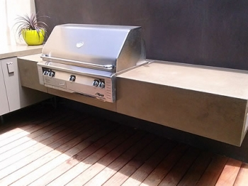 melbourne-outdoor-kitchens-006