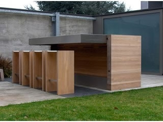 melbourne-outdoor-kitchens-007