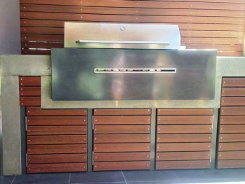 melbourne-outdoor-kitchens-008