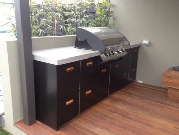melbourne-outdoor-kitchens-016