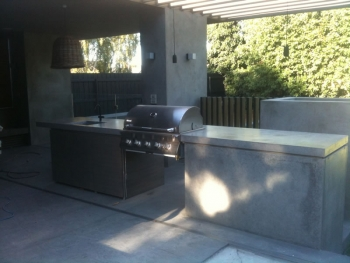 melbourne-outdoor-kitchens-018
