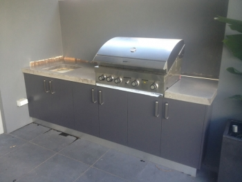 melbourne-outdoor-kitchens-022