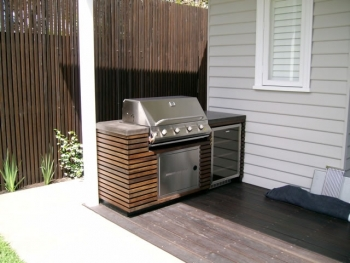 melbourne-outdoor-kitchens-031