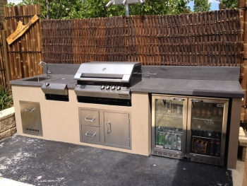 outdoor-kitchens-melbourne-11-IMG-0186