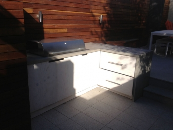 outdoor-kitchens-melbourne-22-IMG-0361