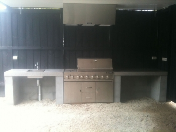 outdoor-kitchens-melbourne-24-IMG-0393