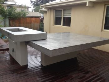 outdoor-kitchens-melbourne-28-IMG-0595