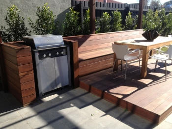 outdoor-kitchens-melbourne-39-IMG-0736