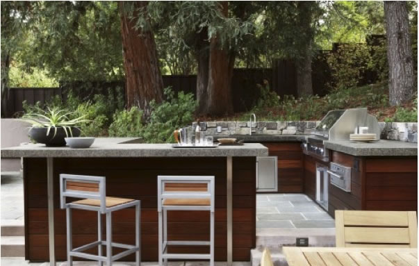 Melbourne Outdoor Kitchens About Us