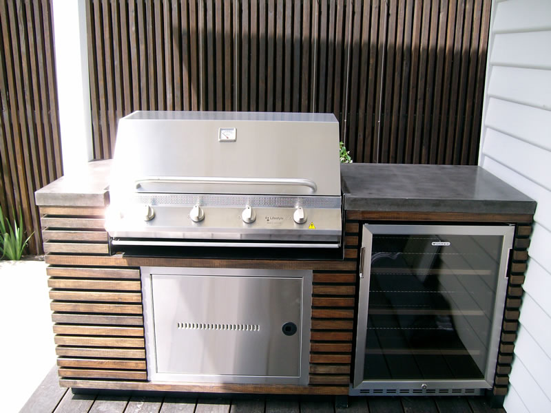 melbourne outdoor kitchens outdoor kitchens 3