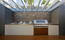 Melbourne Outdoor Kitchens | Melbournes Finest Outdoor Kitchens