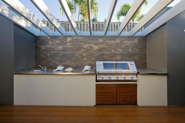 Melbourne Outdoor Kitchens Outdoor Kitchens 2