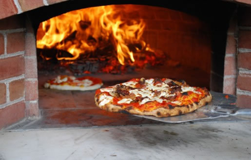 Pizza Ovens Melbourne